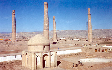 afgan-otchet-1016-37