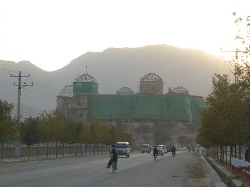 afgan-otchet-1016-44