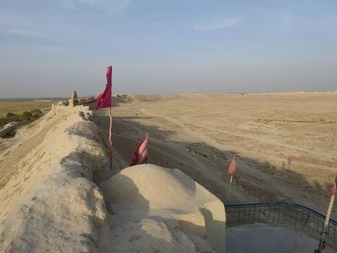 afgan-otchet-1016-46
