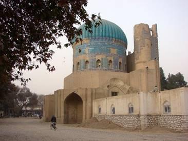 afgan-otchet-1016-47