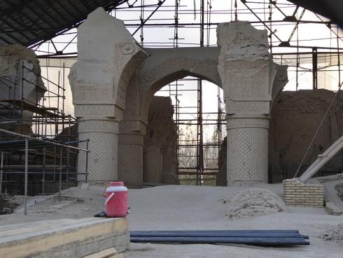 afgan-otchet-1016-49