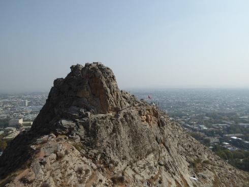 afgan-otchet-1016-5