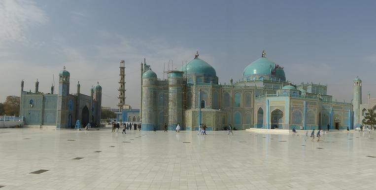afgan-otchet-1016-50