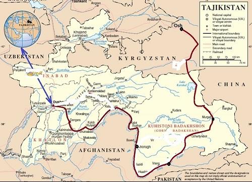 afgan-otchet-1016-6