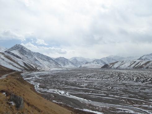 afgan-otchet-1016-7