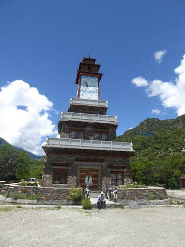 tibet-2016-otchet-2