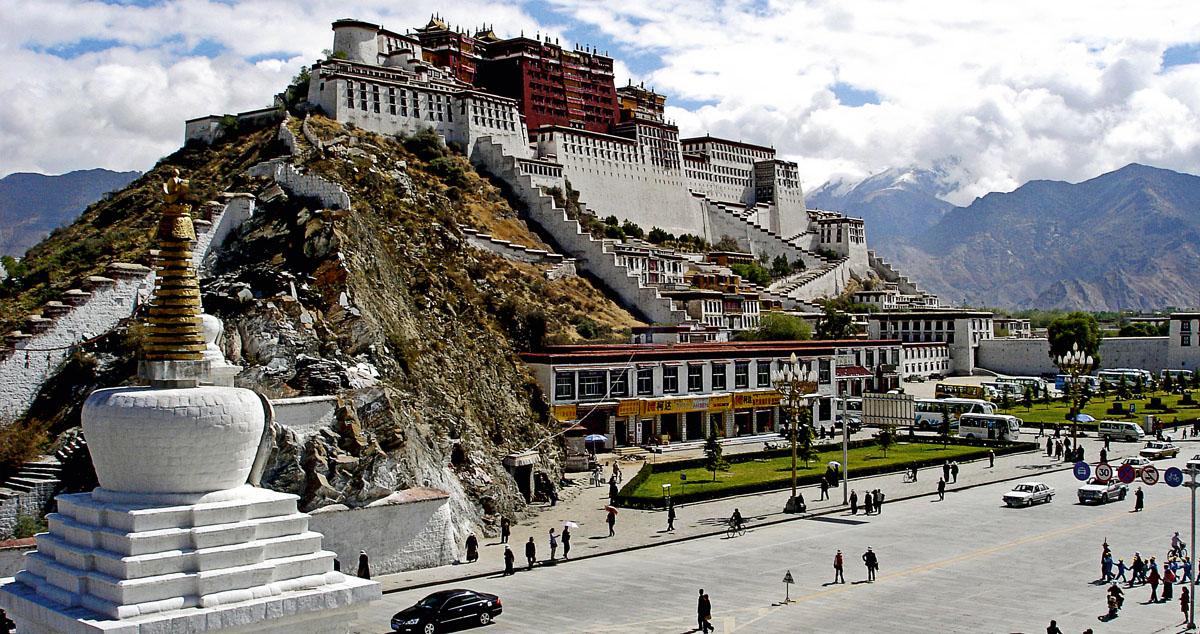 tibet-2016-otchet-21