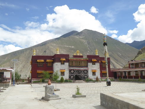 tibet-2016-otchet-22