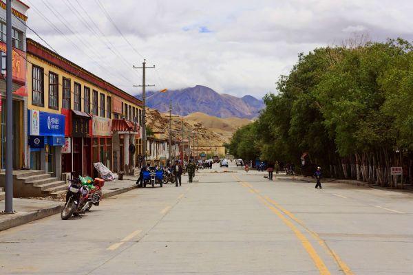 tibet-2016-otchet-30