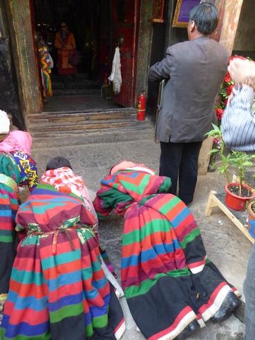 tibet-2016-otchet-34