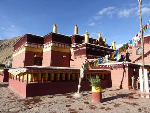 tibet-2016-otchet-35