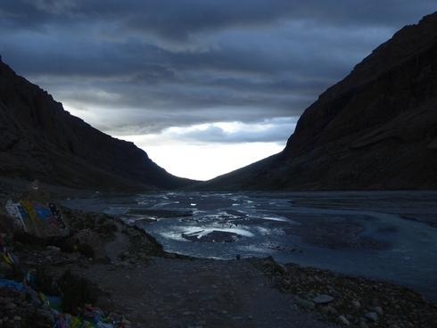 tibet-2016-otchet-42