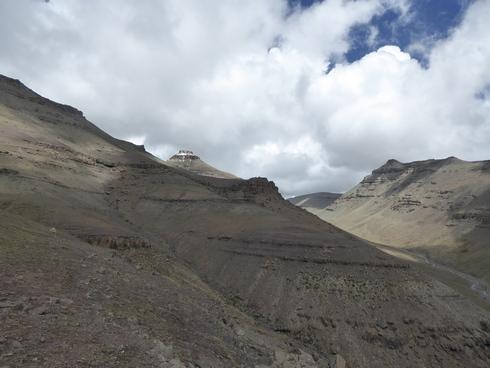 tibet-2016-otchet-49