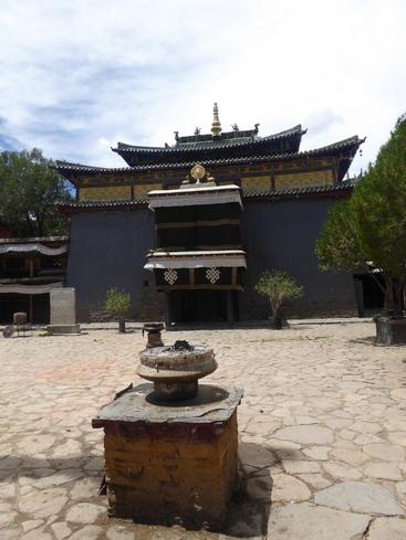 tibet-2016-otchet-53