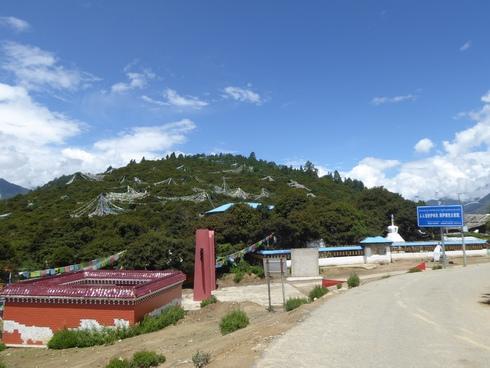 tibet-2016-otchet-7