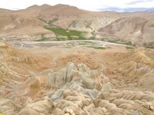 prgramm-tibet-2017-10-a