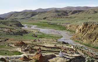 prgramm-tibet-2017-10