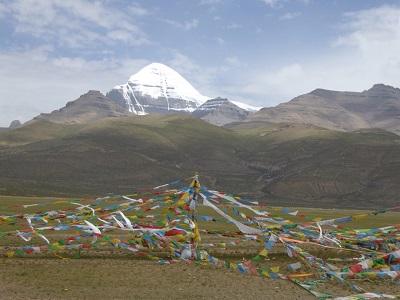 prgramm-tibet-2017-11