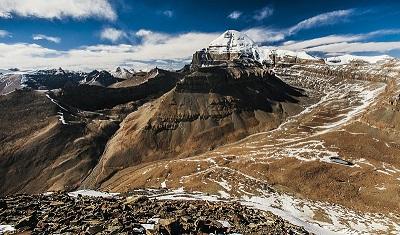prgramm-tibet-2017-14