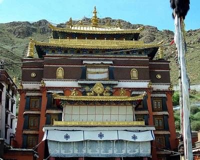 prgramm-tibet-2017-16