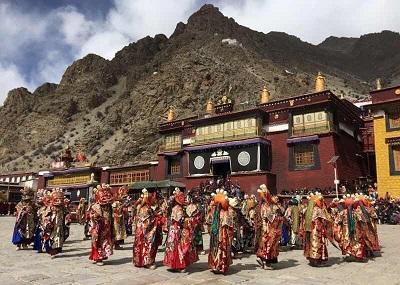 prgramm-tibet-2017-4