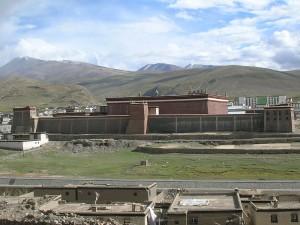 prgramm-tibet-2017-6-a
