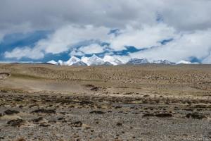 prgramm-tibet-2017-6-c
