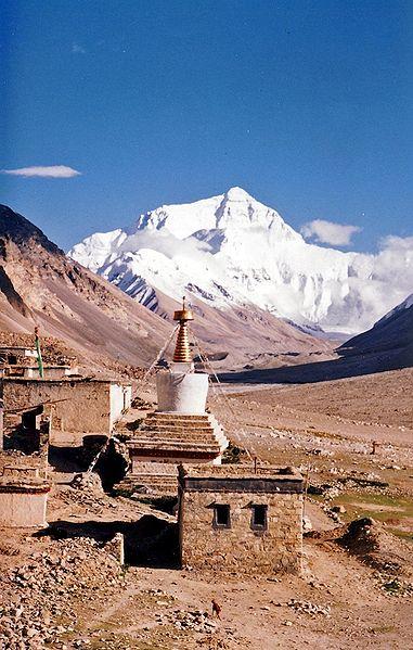 prgramm-tibet-2017-6-d