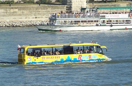 Транспорт в Уранополис