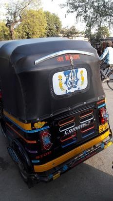india-0217-1