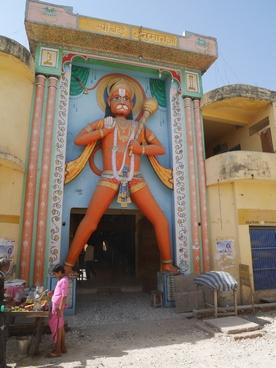 india-0217-10