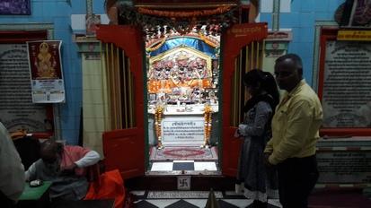 india-0217-11