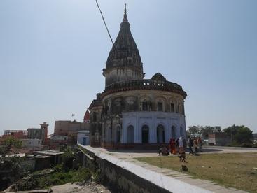 india-0217-12