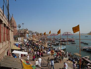 india-0217-17