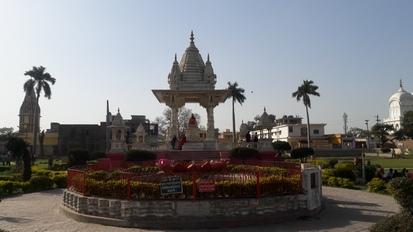 india-0217-3
