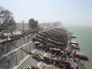 india-0217-7