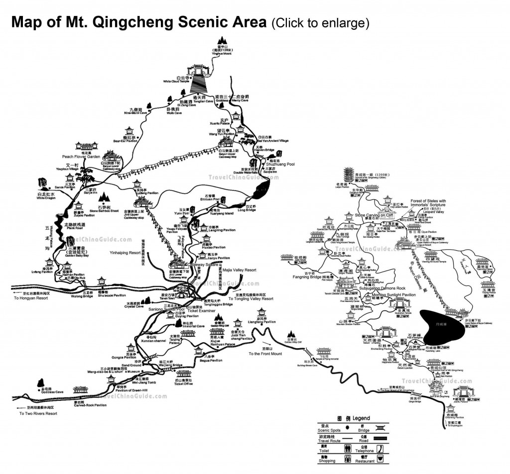 gora-qing-marshrut