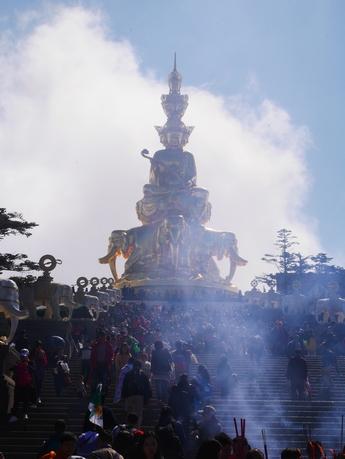 tibet-otchet-0517-10