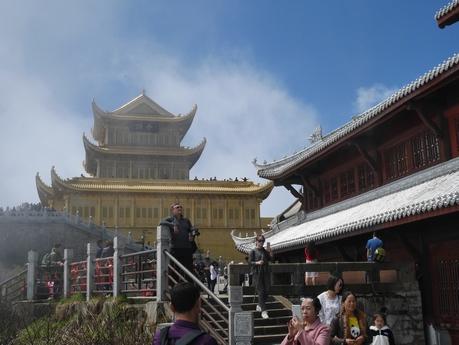 tibet-otchet-0517-11