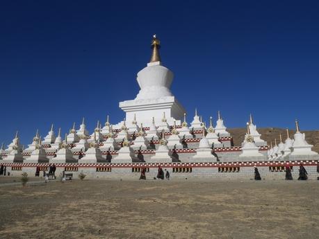 tibet-otchet-0517-13