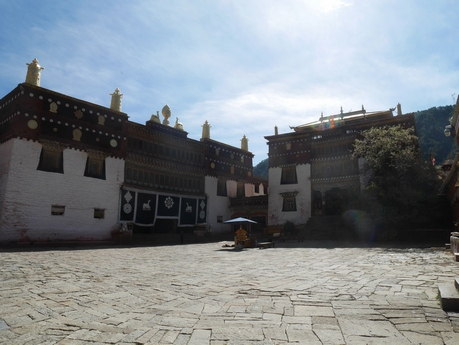 tibet-otchet-0517-15