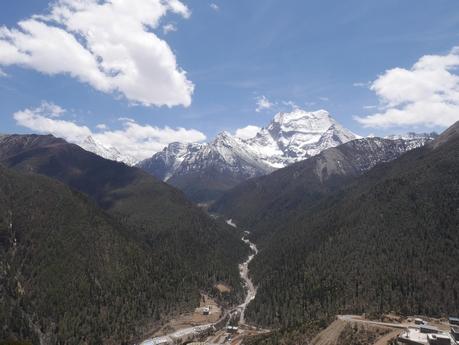 tibet-otchet-0517-17