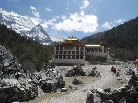 tibet-otchet-0517-18
