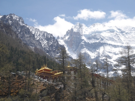tibet-otchet-0517-19