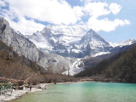 tibet-otchet-0517-20