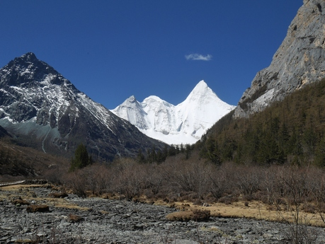 tibet-otchet-0517-22