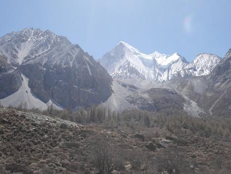 tibet-otchet-0517-23