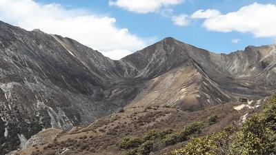 tibet-otchet-0517-25