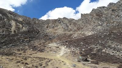 tibet-otchet-0517-26