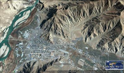 tibet-otchet-0517-34